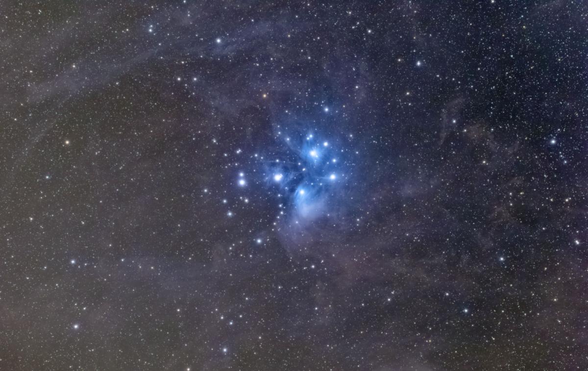 M45_4